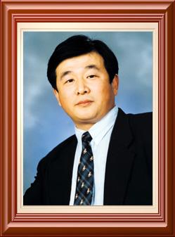 Master Li Hongzhi